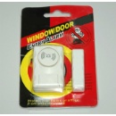 Window / Door Alarm (Hong Kong)