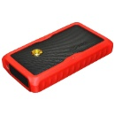 Water Resistant Jump Starter & Power Bank (Mainland China)