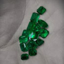 Colombian Emerald (Thailand)