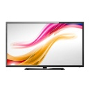 LED TV (Mainland China)
