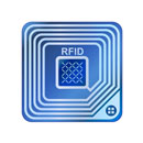 RFID Application (Hong Kong)