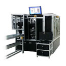 Multifunctional Rotary Inspection Machine (Korea, Republic Of)