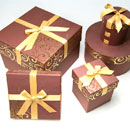 Gift Box (Hong Kong)