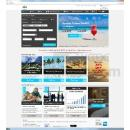 Online Travel Agency - Flight, Bus, Hotel, Packages Booking (India)