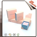 Paper Box For Jewelry (Hong Kong)