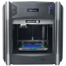 3D Printer, MiniPrint 3D (Hong Kong)
