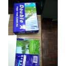 Double A4 Paper 80g,75g,70g,Copy A4 paper,A3 paper,Thermal Papers,Premium copy paper (Thailand)