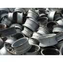 Aluminum Wheel Scrap,Aluminum Alloy wheel scrap,Aluminum wheel scrap suppliers (Thailand)