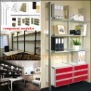 Office Modular Furniture (Hong Kong)