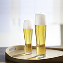 Beer Glass (Germany)