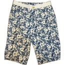 Summer Casual Shorts (Hong Kong)