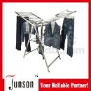 Clothes Drying Rack (China)