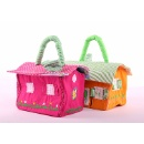 Toy House Playset (Hong Kong)