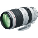 Canon EF 100-400mm f/4.5-5.6L IS II USM Telephoto Zoom Lens (Hong Kong)