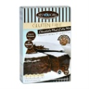 Chocolate Mud Cake Mix (Australia)