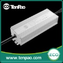 60W  Conductor LED (Hong Kong)