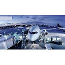 Air Freight Forwarding (Hong Kong)