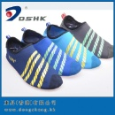 Light-Weighted And Soft Swimming Shoes,Sport Shoes For Men And Women (Hong Kong)