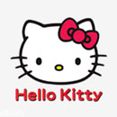 Hello Kitty Licensee (Italy)