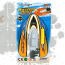 Inflatable Toy Boat (Mainland China)