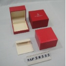 High Class Wooden Jewelry Box (Hong Kong)