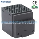 Compact Semiconductor Fan Heater CS 028/Csl 028 Series 150W to 400W (Mainland China)