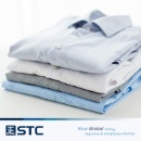 Apparel and Textile Testing (Hong Kong)