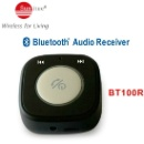 Newest Model Bluetooth Stereo Audio Music Receiver Adapter (China)