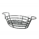 Wire Basket (Hong Kong)