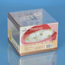 Packaging Box (Mainland China)