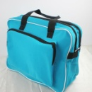Polyester Bag (Mainland China)