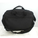 Laptop Bag (China)