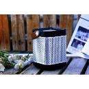 Fansbox AS310 for Outdoor New Design Portable Bluetooth Speaker for iPhone6s/6/5 for Android (China)