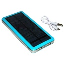 Solar Power Bank (Hong Kong)