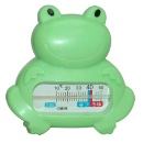 Baby Bath Thermometer (Hong Kong)