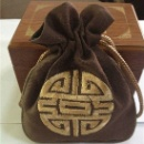 Gift Pouch (Mainland China)