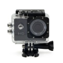 Sports Camera Sport Dv Bicycle Camera Action Camera Waterproof Camera Car Recorder Dvr Camera (China)