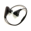 Bluetooth Earphone (Hong Kong)