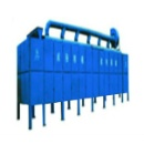 Flatbed Dryer (China)