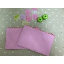 Pencil Bag (Mainland China)