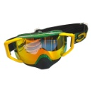 Sunglasses- Assasin MX Goggle (Taiwan)