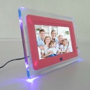 Digital Photo Frame (Mainland China)