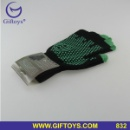 Grip Gloves with Silicone Dot (Mainland China)