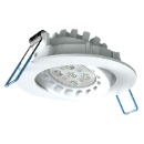 LED Ceiling Light (Mainland China)