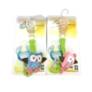 Owl Pacifier Holder (Hong Kong)