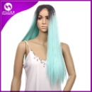Front Lace Wigs (China)