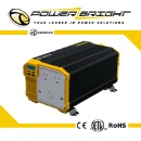 Power Inverter For Car (Mainland China)