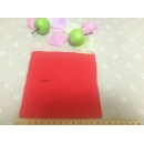 Fashion Jewelry Cleaning Cloth (China)
