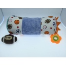 Baby Tummy Roller Cushion (Hong Kong)