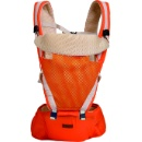 Baby Hip Seat Carrier (Hong Kong)